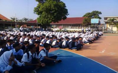 Tingkatkan Kualitas dan Mutu Pendidikan Melalui RPS